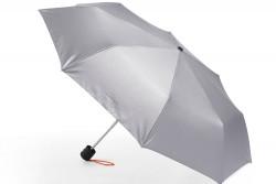 Esernyő, Szürke