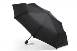 Esernyő, Fekete
