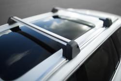 Tetőcsomagtartó - XC90