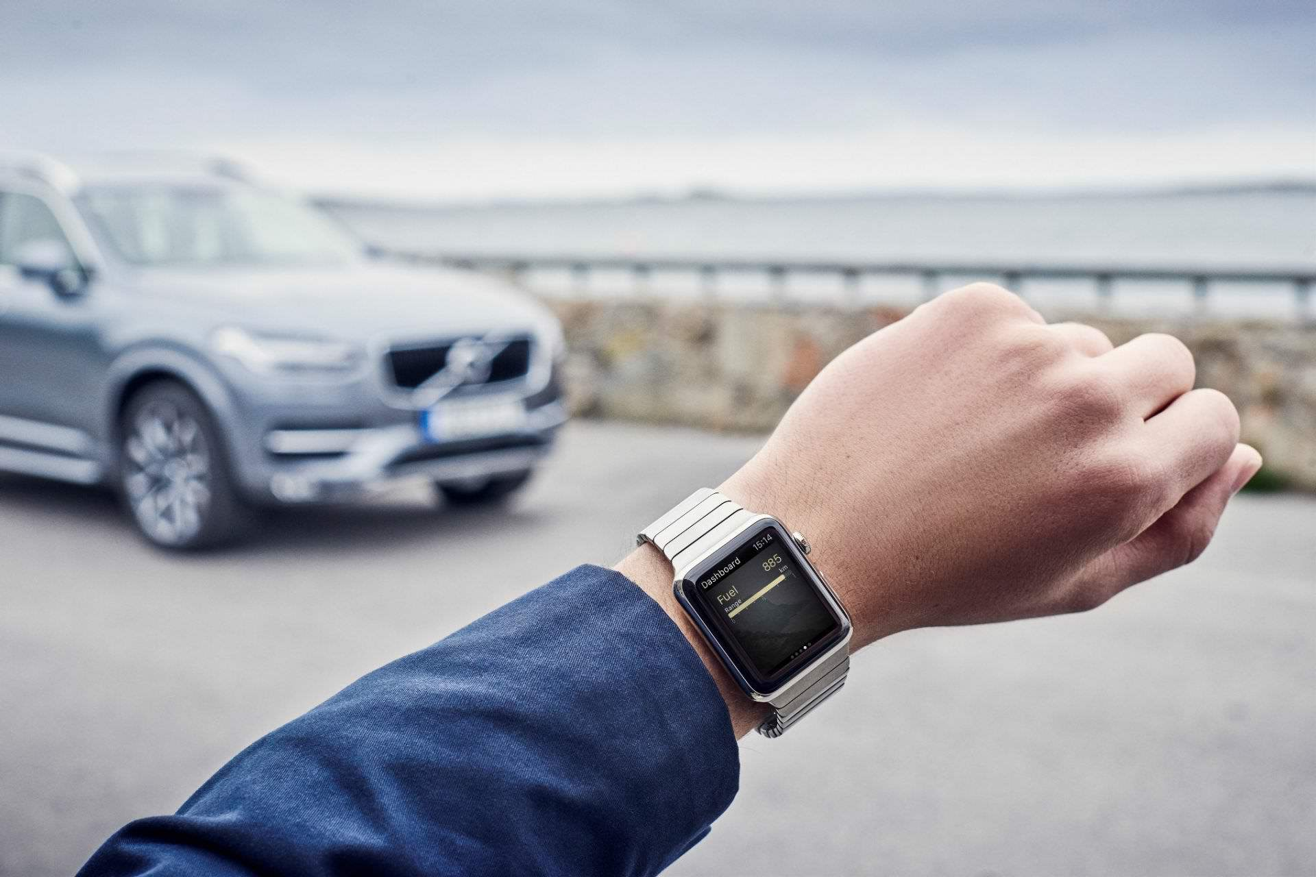 169332_volvo_on_call_app_in_the_apple_watch