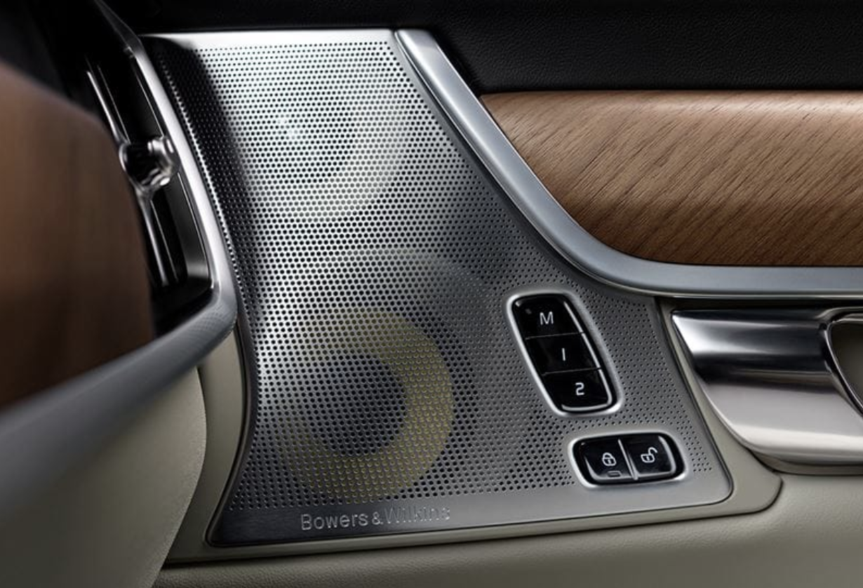 volvo-s90-bowers-wilkins
