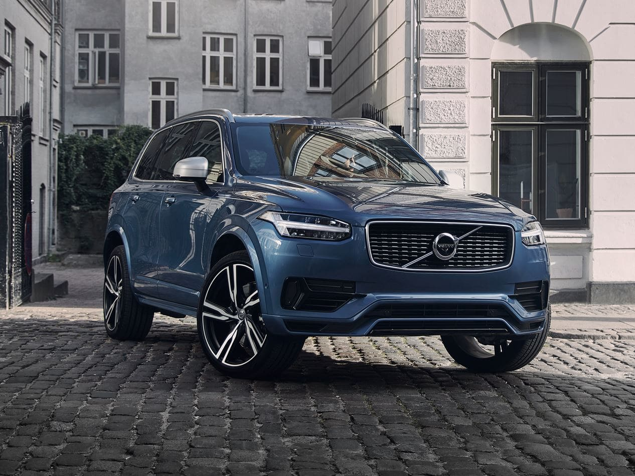 t8-twin-engine-xc90
