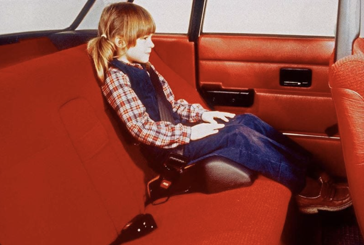 volvo-ulesmagasito-1979