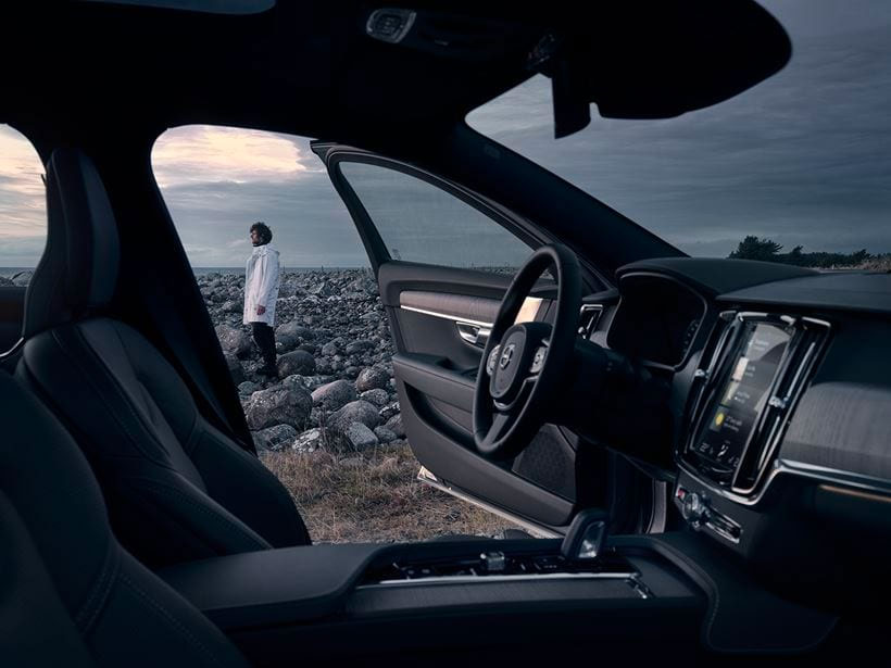 volvo-v90-cc-belso-ter