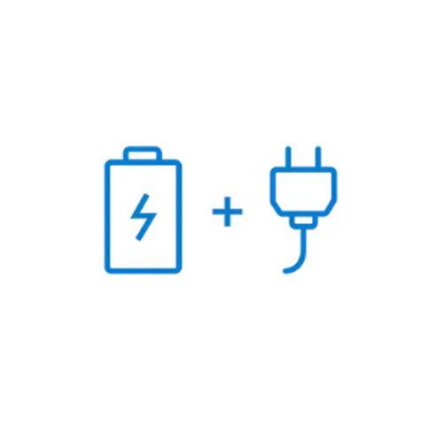 volvo-pure-electric